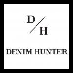 Denimhunter-01