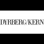 Dyrebergkern-01